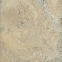 Armstrong Alterna Durango:  Buff Luxury Vinyl Tile D4158