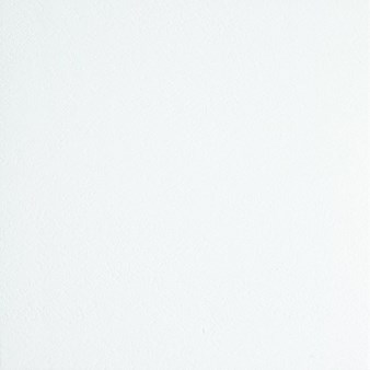 Armstrong Alterna Solids:  White Luxury Vinyl Tile D4100