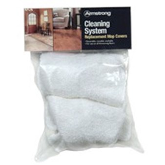 Armstrong Mop Replacement Covers - 2 Pack