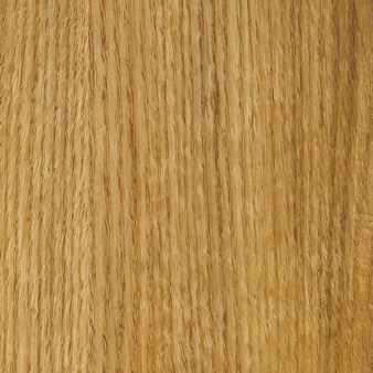 Armstrong Luxe Plank Good: Jefferson Oak Golden Luxury Vinyl Plank A6800