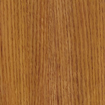 Armstrong Luxe Plank Good: Jefferson Oak Gunstock Luxury Vinyl Plank A6801