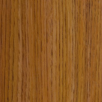 Armstrong Luxe Plank Better: Jatoba Natural Luxury Vinyl Plank A6838