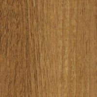 Armstrong Luxe Plank Better: Walnut Ridge Vintage Brown Luxury Vinyl Plank A6841