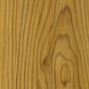 Armstrong Luxe Plank Better: Wisconsin Pine Antique Luxury Vinyl Plank A6830