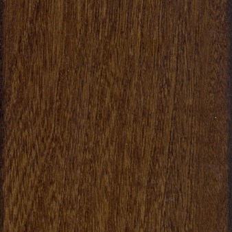Armstrong Luxe Plank Best: English Walnut Hazelnut Luxury Vinyl Plank A6898