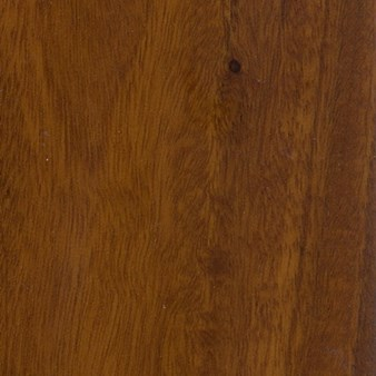 Armstrong Luxe Plank Best: Amendoim Allspice Luxury Vinyl Plank A6896