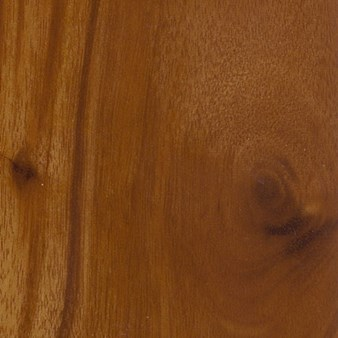 Armstrong Luxe Plank Best: Exotic Fruitwood Nutmeg Luxury Vinyl Plank A6890