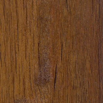 Armstrong Luxe Plank Best: Timber Bay Hickory Umber Luxury Vinyl Plank A6863