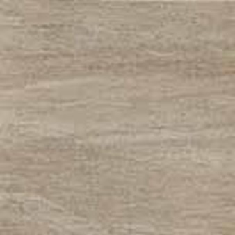 "Daltile Bay Bridge: Ashwood 12"" x 12"" Porcelain Tile BB11-12121P"