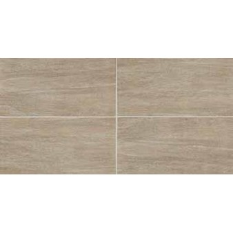 "Daltile Bay Bridge: Ashwood 12"" x 24"" Porcelain Tile BB11-12241P"