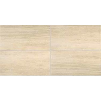 "Daltile Bay Bridge: Vista 12"" x 24"" Porcelain Tile BB10-12241P"