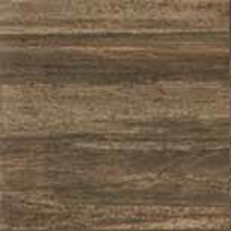 "Daltile Bay Bridge: Trestle 24"" x 24"" Porcelain Tile BB12-24241P"