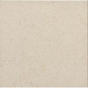 "Daltile Parkway: Cream 13"" x 13"" Glazed Ceramic Tile PK95-13131P3"