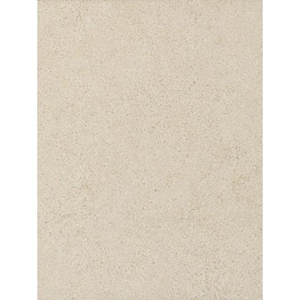 "Daltile Parkway: Cream 9"" x 12"" Glazed Ceramic Tile PK95-9121P2"
