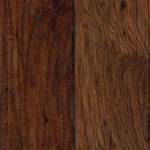 Mohawk Blakely: Toasted Hickory 8mm Laminate EXL04-01