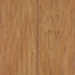 Mohawk Blakely: Hickory Natural 8mm Laminate 33259-03