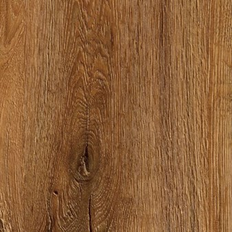 IVC Moduleo Horizon Click XL: Highland Hickory Luxury Vinyl Plank 24440