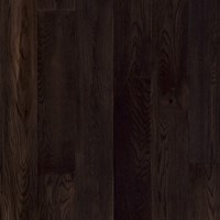 "Mannington Maison Collection: Normandy Metro 9/16"" x 7"" Engineered Oak Hardwood MSN07MR1"