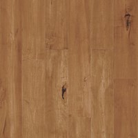 "Mannington Maison Collection: Versailles Veranda 9/16"" x 7"" Engineered Oak Hardwood MSV07VR1"