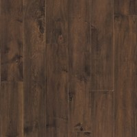 "Mannington Maison Collection: Versailles Woodland 9/16"" x 7"" Engineered Oak Hardwood MSV07WL1"