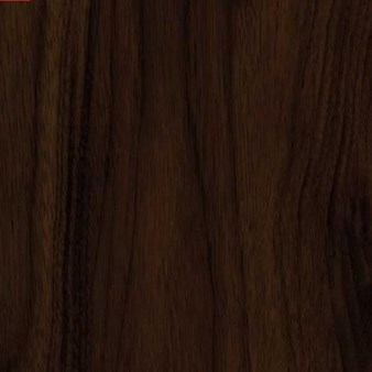 IVC Moduleo Horizon Click: Brazilian Walnut Luxury Vinyl Plank 20890