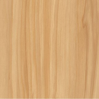IVC Moduleo Horizon Click: Tropical Fruitwood Luxury Vinyl Plank 20220