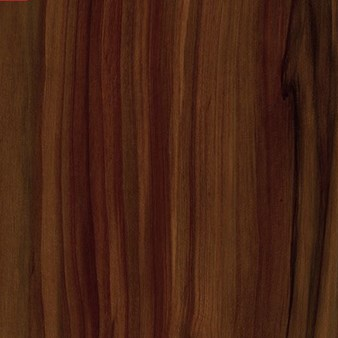 IVC Moduleo Horizon Click: Tropical Fruitwood Luxury Vinyl Plank 20870