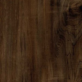 IVC Moduleo Horizon Click: Vermont Maple Luxury Vinyl Plank 20870