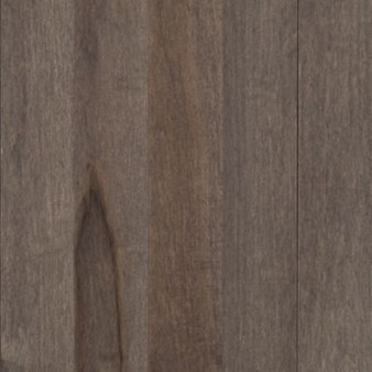 "Mohawk Rockford: Flint Maple 3/4"" x 3 1/4"" Solid Maple Hardwood WSC77-41"
