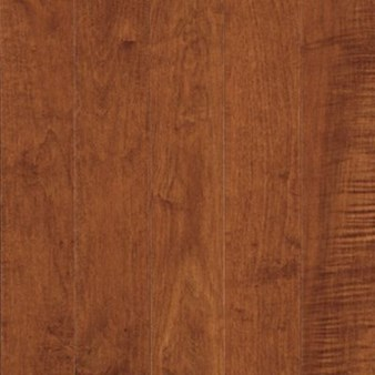 "Mohawk Rockford: Brendyl Maple 3/4"" x 3 1/4"" Solid Maple Hardwood WSC77-60"