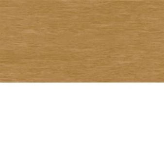 Armstrong Raffia: Warm Wheat Vinyl Composite Tile 55808