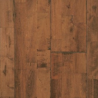 "CFS Hart Collection: Honey Maple 3/4"" x 7 7/8"" Solid Maple Hardwood HCHS-500-04"