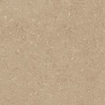 Congoleum Duraceramic Dimensions:  Balance Morning Zen Luxury Vinyl Tile DBA02