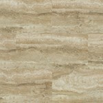EarthWerks LinkWerks Accu Clic Tile: Luxury Vinyl Tile LWA-1255