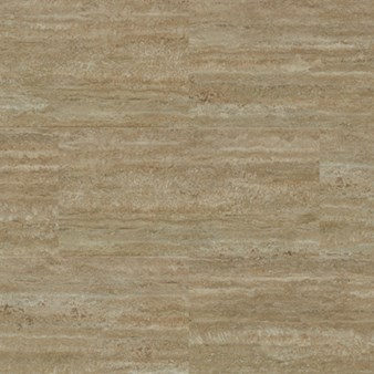 EarthWerks LinkWerks Accu Clic Tile: Luxury Vinyl Tile LWA-1256