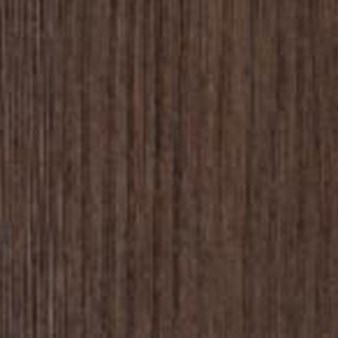 Mohawk Configurations Collection: Farmhouse Brown Luxury Vinyl Plank CP9007-P010