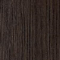 Mohawk Configurations Collection: Plantation Brown Luxury Vinyl Plank CP9007-P011