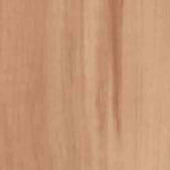 Mohawk Configurations Collection: Natural Wheat Luxury Vinyl Plank CP9007-P012