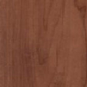 Mohawk Configurations Collection: Ginger Snap Luxury Vinyl Plank CP9007-P013