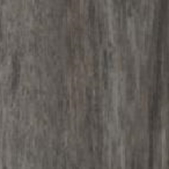 Mohawk Configurations Collection: Dovetail Gray Luxury Vinyl Plank CP9007-P006