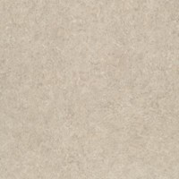 Mohawk Configurations Collection: Pearl Cloud Luxury Vinyl Tile CP9007-T007