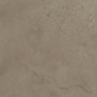 Mohawk Configurations Collection: Light Mocha Luxury Vinyl Tile CP9007-T012