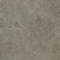 Mohawk Configurations Collection: The Mountain Luxury Vinyl Tile CP9007-T014