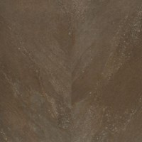 Mohawk Configurations Collection: Bronze Kona Luxury Vinyl Tile CP9007-T001
