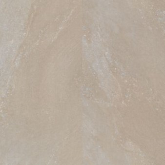 Mohawk Configurations Collection: Sea Salt Luxury Vinyl Tile CP9007-T002