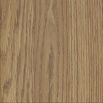 Mannington Coordinations Collection:  Honey Oak 8mm Laminate 24001L