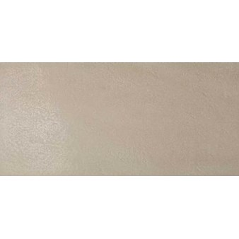 "Oriental Weavers Sphinx Chloe (CLO) Beige/Blue (1382G) Rectangle 3'10"" x  5'5"""
