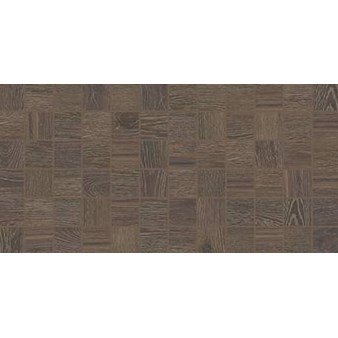 "Oriental Weavers Sphinx Eden (EDN) Brown/Purple (87103) Rectangle 3'6"" x  5'6"""
