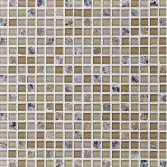 "Oriental Weavers Sphinx Anastasia (ANA) Sand/Ivory (68003) Rectangle 5'0"" x  8'0"""