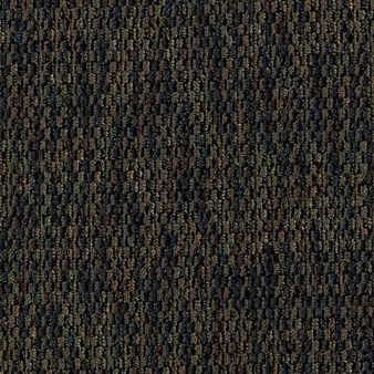 "Mohawk Aladdin Charged Tile: Eco Chic 24"" x 24"" Carpet Tile MHCT-1B01-889"